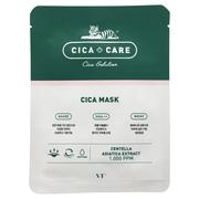 CICA MASK/VT COSMETICS 商品写真