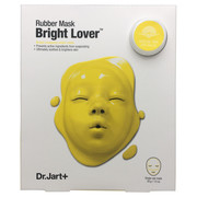 Rubber Mask Bright Lover/Dr.Jart+ 商品写真 1枚目