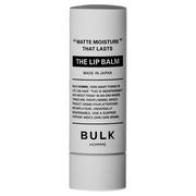THE LIP BALM/BULK HOMME 商品写真