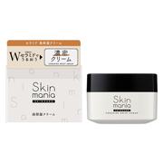 Skin mania セラミド 高保湿クリーム/ロゼット 商品写真