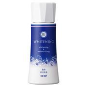 薬用ホワイトニングミルク/コープ 商品写真