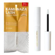 KAMI-WAZA LASH