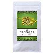 Carpo227/なでしこモール 商品写真