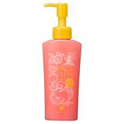 フェイスクリア ジェル ピンクグレープフルーツ&シトラスの香り/ハウス オブ ローゼ 商品写真