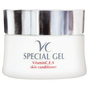 VCスペシャルジェル/Vitamin Cosmetics 商品写真