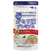 ガセリ菌プレミアム/美・サイエンス 商品写真