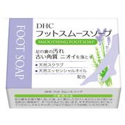 フット スムース ソープ/DHC 商品写真