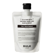 THE SHAMPOO/THE TREATMENTトリートメント/BULK HOMME 商品写真