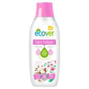 ファブリックソフナー フラワー(柔軟仕上げ剤)/ECOVER(エコベール) 商品写真