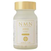 NMN PURE 3000/ミライラボ・ミライダ 商品写真 1枚目