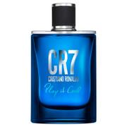 CR7 プレイイットクール バイ クリスティアーノ・ロナウド オードトワレ / クリスティアーノ・ロナウド