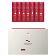 ココチリッチセラムクリームEX/AGアルティメット(エージーアルティメット) 商品写真 3枚目