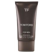 トム フォード フォー メン ブロンジング ジェル/トム フォード ビューティ 商品写真
