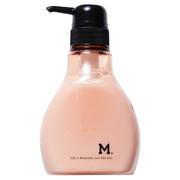 Mパーリィデコルテミルク/M. 商品写真
