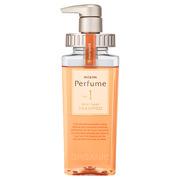 mixim Perfume モイストリペア シャンプー/ヘアトリートメントシャンプー 440ml/mixim(ミクシム) 商品写真