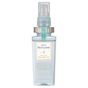 シア美容オイルミスト/mixim Perfume(ミクシム パフューム) 商品写真