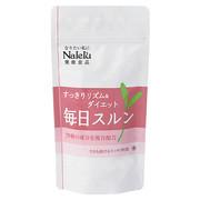 すっきりリズム&ダイエット毎日スルン3/Nalelu(ナレル) 商品写真