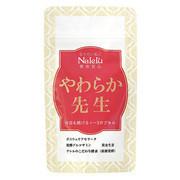 やわらか先生3/Nalelu(ナレル) 商品写真