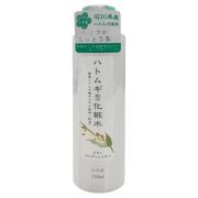 ハトムギ化粧水/ダイソー 商品写真