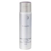 muqna(ムクナ) 化粧水 しっとり50ml/東急ハンズ 商品写真