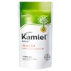 カミエル/Kamiel 商品写真