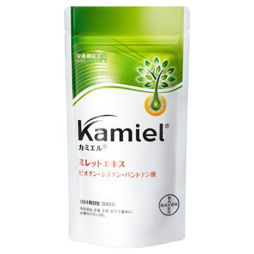 Kamiel/カミエル 商品写真 6枚目