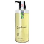 Doux Instant Body Shampoo/ベネシード 商品写真