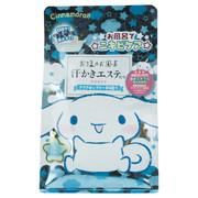 お塩のお風呂汗かきエステ気分 アクネケア(シナモロール)/マックス 商品写真