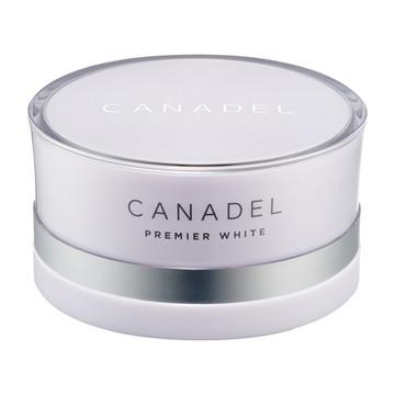 CANADEL(カナデル)/カナデル プレミアホワイト オールインワン 商品写真 2枚目