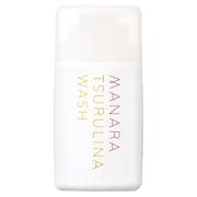 マナラ ツルリナウォッシュ/マナラ 商品写真