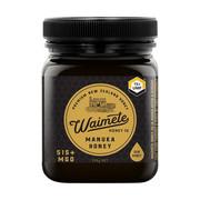 ワイメテハニー MGO514+(UMF15+)/Waimete Honey(ワイメテハニー) 商品写真 1枚目