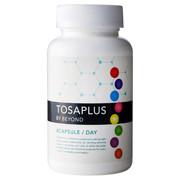 TOSAPLUS/BEYOND 商品写真