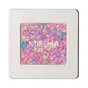 グリッタープリズム シャドウ/MISSHA(ミシャ) 商品写真 1枚目