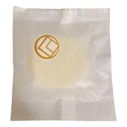美塩 メイク落とし石鹸/美塩(うつくしお) 商品写真 1枚目
