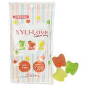 XYLI-LOVE グミ/お口の専門店 商品写真