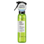 SMART 化粧水ミスト アクアソープの香り/メンズビオレ 商品写真 1枚目