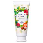 薬用アロハホワイトコンク ボディゴマージュ/ホワイトコンク 商品写真
