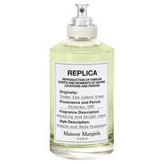 レプリカ オードトワレ アンダー ザ レモンツリー/Maison Margiela Fragrances(メゾン マルジェラ フレグランス) 商品写真 3枚目