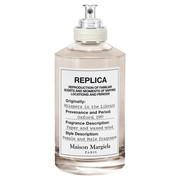 レプリカ オードトワレ ウィスパー イン ザ ライブラリー/Maison Margiela Fragrances(メゾン マルジェラ フレグランス) 商品写真 5枚目