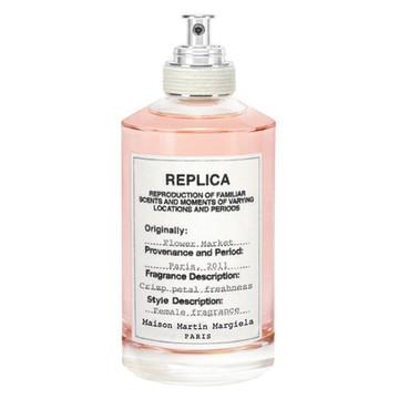 Maison Margiela Fragrances(メゾン マルジェラ フレグランス)/レプリカ オードトワレ フラワー マーケット 商品写真 6枚目