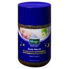 クナイプ グーテナハト バスソルト ホップ&バレリアンの香り/クナイプ 商品写真