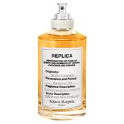 レプリカ オードトワレ バイ ザ ファイヤープレイス/Maison Margiela Fragrances(メゾン マルジェラ フレグランス) 商品写真 5枚目