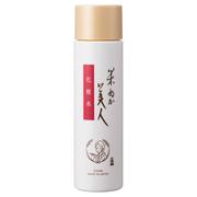 米ぬか美人 化粧水200ml/米ぬか美人 商品写真