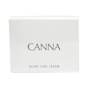CANNA/CANNA 商品写真