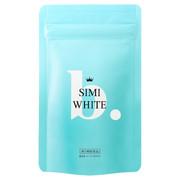 SIMIホワイト(医薬品)/b.glen(ビーグレン) 商品写真