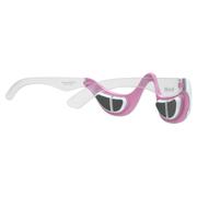 ウェニル SXC35 限定カラー(ホワイト&ピンク)/ウェニル 商品写真