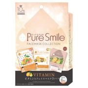 10thアニバーサリー スペシャルボックス ビタミンシリーズ/ピュアスマイル 商品写真