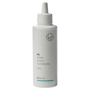 RE HOME SCALP CLEANSING/RE HOME CARE 商品写真