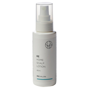 RE HOME SCALP LOTION/RE HOME CARE 商品写真
