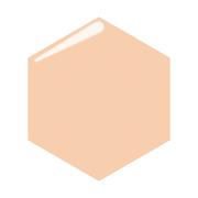 プロフィニッシュリキッドオークル00/インテグレート 商品写真